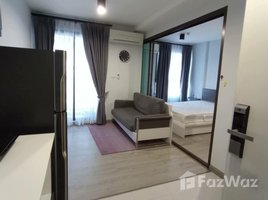 Studio Property for rent in Wichit, Phuket ZCAPE III