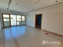 6 Bedrooms Villa for rent in Al Safa 1, Dubai Al Safa Villas