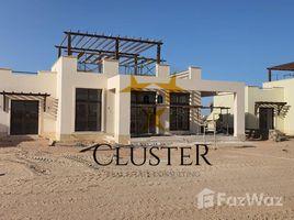 3 غرف النوم فيلا للبيع في Al Gouna, الساحل الشمالي Cyan