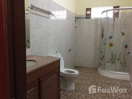 5 Bedrooms Villa for sale in Tuol Tumpung Ti Pir, Phnom Penh Other-KH-59810