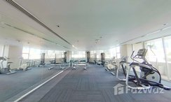 Photos 1 of the Communal Gym at Sathorn Heritage