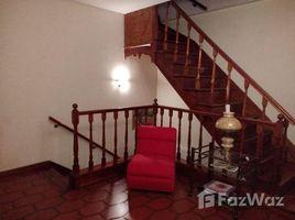 5 Habitaciones Casa en venta en , Buenos Aires PRIMERA JUNTA al 1800, Parque Chacabuco - Capital Federal, Ciudad de Buenos Aires