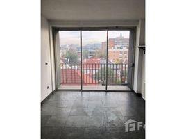 2 Bedrooms Apartment for rent in Santiago, Santiago Providencia