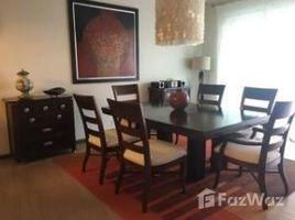 3 Habitaciones Departamento en venta en , Nayarit 4 Hacienda San Pancho 4