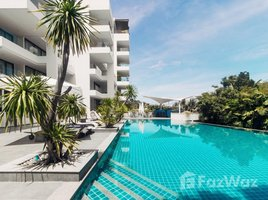 2 Bedrooms Penthouse for sale in Choeng Thale, Phuket Sansuri