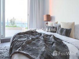 3 Schlafzimmern Penthouse zu verkaufen in , Dubai Royal Bay