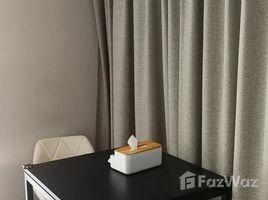 1 Bedroom Condo for sale in Chomphon, Bangkok Modiz Ladprao 18