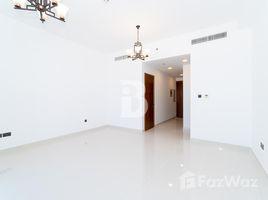1 Bedroom Apartment for rent in , Dubai Bayt Al Safa