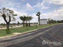 N/A Land for sale in An Lac, Ho Chi Minh City Chính chủ bán gấp lô đất MT Lê Cơ, Bình Tân thổ cư 80m2, giá 2 tỷ, đường 12m, SHR. LH 0939.849.297