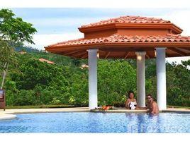 6 Habitaciones Adosado en venta en , Puntarenas Ojochal, Ojochal, Puntarenas
