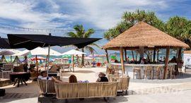 Available Units at The Bay and Beach Club (Kudo)