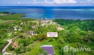 N/A Terreno (Parcela) en venta en , Islas De La Bahia