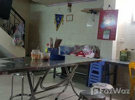 3 Phòng ngủ Nhà phố bán ở Mai Động, Hà Nội Townhouse with Lots of Space for sale in Hoang Mai