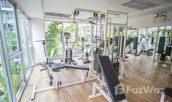 Photos 3 of the Communal Gym at Resorta Yen-Akat