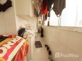 约热内卢 州就 Copacabana Rio de Janeiro 2 卧室 住宅 售