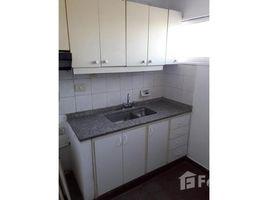 2 Habitaciones Apartamento en alquiler en , Chaco ILLIA ARTURO al 1000