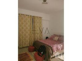 2 Bedrooms Apartment for sale in , Dubai Sulafa Tower