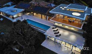 8 Habitaciones Casa en venta en , Antioquia