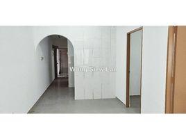 3 Bedrooms Apartment for sale in Padang Masirat, Kedah Damansara Damai