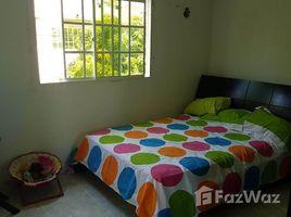 3 Habitaciones Casa en venta en , Magdalena In Santa Marta sale of a corner house in a closed complex in the Gaira-Santa Marta sector