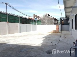 10 Bedrooms Townhouse for sale in Chak Angrae Kraom, Phnom Penh Other-KH-56490