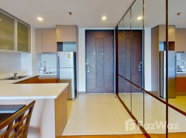 1 Bedroom Condo for sale in Pathum Wan, Bangkok The Rajdamri