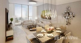 Available Units at Bellevue Tower 2