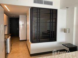 Panama San Francisco CALLE PUNTA COLON 1 卧室 住宅 售