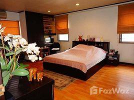 2 Bedrooms Condo for sale in Khlong Toei Nuea, Bangkok Le Premier 1