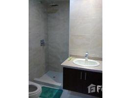 4 Habitaciones Apartamento en venta en Salinas, Santa Elena Beautiful new beach Penthouse for sale in Salinas