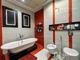 5 Bedrooms Villa for sale in , Dubai Sector P