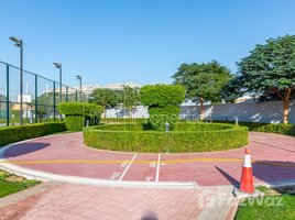 N/A Property for sale in , Dubai Eastern Residences