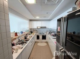 3 Bedrooms Apartment for sale in The Walk, Dubai Al Bateen Residence