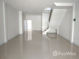 2 Bedrooms Townhouse for sale in Na Tham Nuea, Trang Townhouse for Sale in Na Tham Nuea