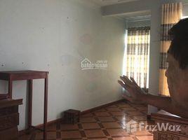 同奈省 Tan Hiep Bán gấp căn nhà 1 trệt 2 lầu khu Gia Viên giá chỉ 6.5 tỷ LH: Mr Thu +66 (0) 2 508 8780 开间 屋 售