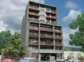 Salta AZ Anzoategui 684 2 卧室 公寓 售