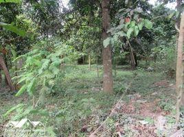 Studio Property for sale in Veal Sbov, Phnom Penh Other-KH-83387