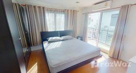 Available Units at Lumpini Suite Sukhumvit 41