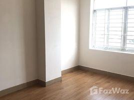 2 Bedrooms Condo for rent in Ward 5, Ho Chi Minh City Him Lam Nam Khánh