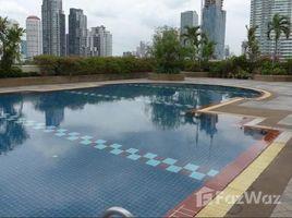 1 Bedroom Condo for rent in Khlong Tan Nuea, Bangkok Modern Town