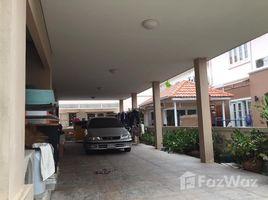 4 Bedrooms House for sale in Lak Song, Bangkok Baan Suksan 10