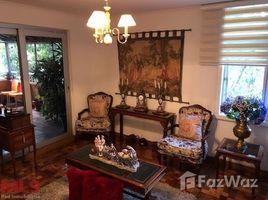 4 Habitaciones Apartamento en venta en , Antioquia TRANSVERSE 39B # CIRCULAR 4 108