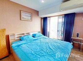 Studio Property for sale in Pa Daet, Chiang Mai Galare Thong Condo