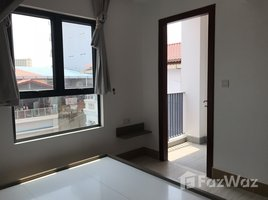 1 Bedroom Apartment for rent in Phsar Daeum Kor, Phnom Penh Other-KH-35252