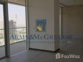 3 chambres Appartement a vendre à Tuscan Residences, Dubai Zaya Hameni