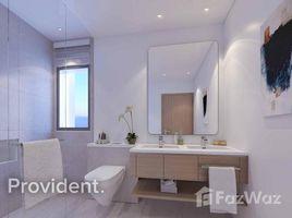 4 Bedrooms Townhouse for sale in Syann Park, Dubai La Rosa Phase 2