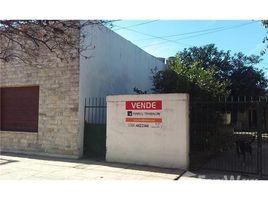 3 Habitaciones Casa en venta en , Chaco Av. 2 esquina 15, Reserva Este - Presidente Roque Sáenz Peña, Chaco