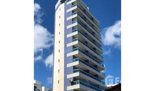 1 Quarto Apartamento à venda em Vitoria, Bahia Barra Sky
