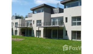 1 Habitación Apartamento en venta en , Buenos Aires SARAVI al 1600