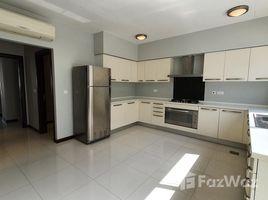 7 Bedrooms Villa for rent in , Abu Dhabi RDK GP50 Villas